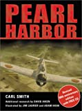 Pearl Harbor, Carl Smith and David Aiken, 1841764248