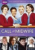 Buy Call the Midwife: Season Seven