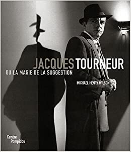 Book Tourneur Jacques - 1904-1977