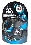 InterDynamics AC Pro Car Air Conditioner Hose and