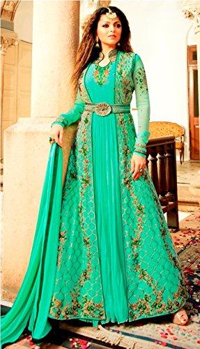 Eid Special Offer Designer Dress Maßanfertigung Custom to Measure ...