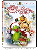 It's A Very Merry Muppet Christmas Movie [Import]