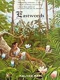 Eastwards, Kalyan Ray, 0143031902