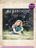 img - for Laura Story - Blessings book / textbook / text book