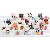 L.O.L. Surprise! Pets Series 3 (2-Pack) Variant Image
