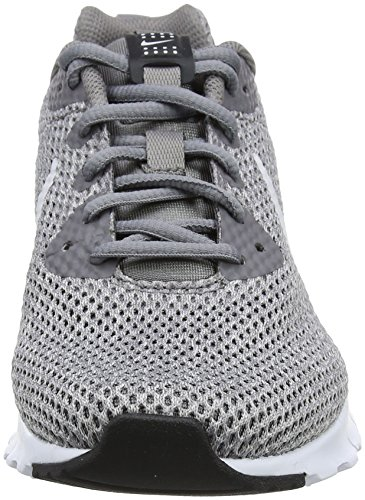 Vast 009 Motion Baskets Grey Max Se Gris Black NIKE LW Gunsmoke Air Homme O67qz