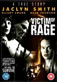 Cries Unheard: The Donna Yaklich Story (Victim of Rage) [Region 2]