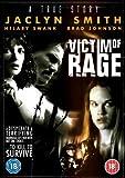 DVD : Cries Unheard: The Donna Yaklich Story (Victim of Rage) [Region 2]