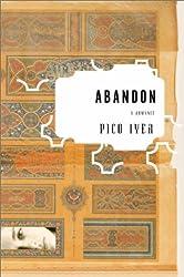 Abandon: A Romance