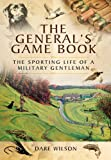 The General's Game Book, Nick McCamley, 1783030054