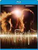 The Fury [Edizione: USA]