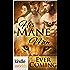 Paranormal Dating Agency: Her Mane Men (Kindle Worlds Novella)