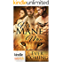 Paranormal Dating Agency: Her Mane Men (Kindle Worlds Novella)