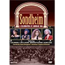 Sondheim: A Celebration at Carnegie Hall / Liza Minnelli, Patti LuPone, Bernadette Peters, Glenn Close