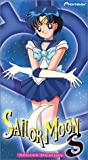 Sailor Moon S - Secret Destiny (Vol. 6, TV Version) [VHS]