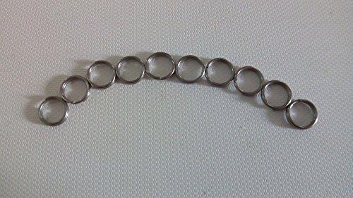 10pcs-titanium-ti-matte-key-chain-key-ring-split-ring-size-s-10mm-04
