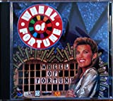 Wheels of Fortune - Best Reviews Guide