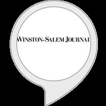 Amazon com: Winston-Salem Journal: Alexa Skills