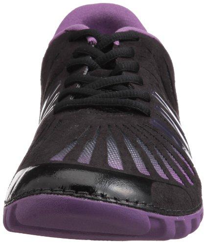 Adidas - Fluid Trainer W