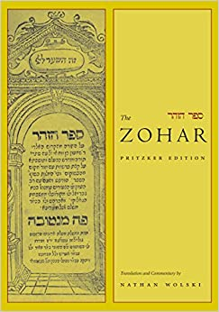 ,,TOP,, The Zohar: Pritzker Edition, Volume Ten (Zohar: The Pritzker Editions). straight metro solucion Proposal minds