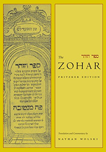 The-Zohar-Pritzker-Edition-Volume-Ten-Zohar-The-Pritzker-Editions