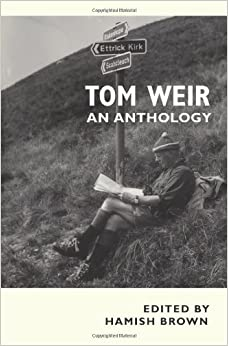 Tom Weir: An Anthology