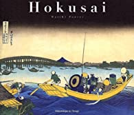 Hokusai par Matthi Forrer