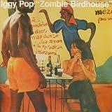 Zombie Birdhouse [Vinyl]