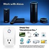 EPOLLO-Wifi-Smart-SocketPlug-Compatible-with-Alexa-Google-Home-Assistant-Remote-Control-color