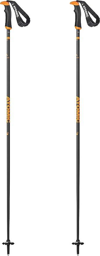ATOMIC Amt Sqs Poles Mixte