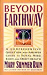 Beyond Earthway: A Comprehensive Ques...