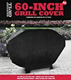 Backyard Grill 60-inch Grill Cover For Sale