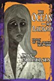 The Ocean - My Railroad, Era Gregersen, 1571971769