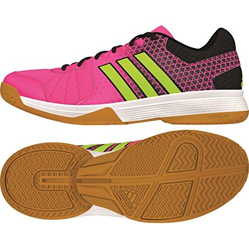 Scarpa Ligra Adidas 4 Shopin Black N34Amazon Volley W itScarpe W9ED2HI