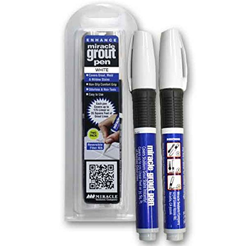 miracle-sealants-grout-pen-white-two-pack