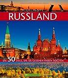 Highlights Russland