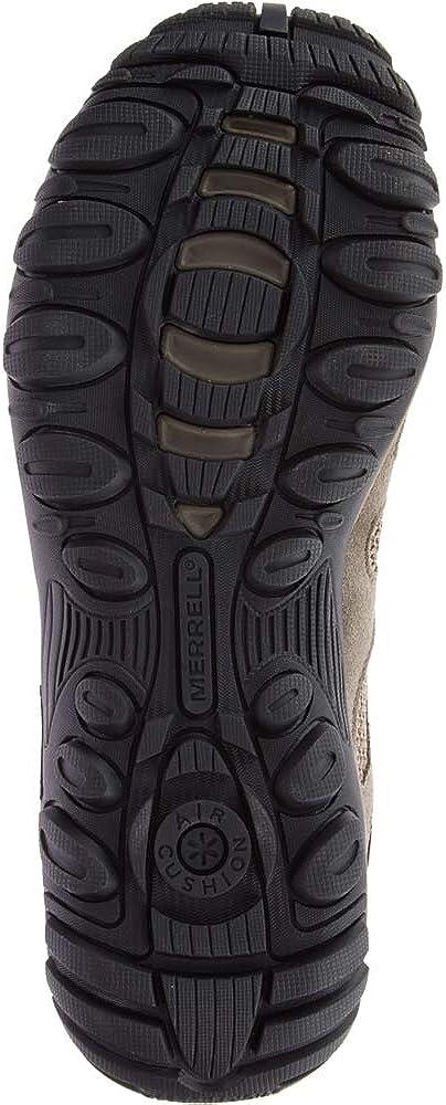 Merrell Men s Yokota 2 Stretch Hiking Shoe