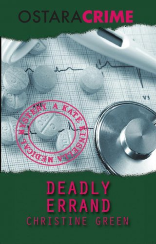 Deadly Errand