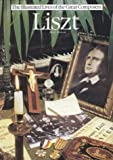 Liszt, Bryce Morrison, 0711916829