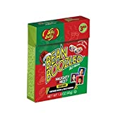 jelly belly dog food - Holiday BeanBoozled Naughty or Nice Jelly Beans - 1.6 oz Box (3rd edition)