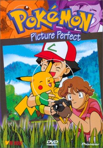 pokemon 2000 dvd - 8