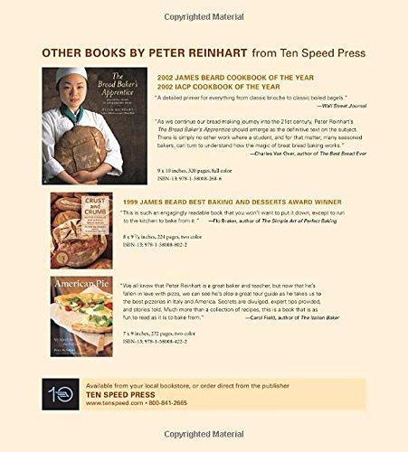 tartine bread book pdf 103