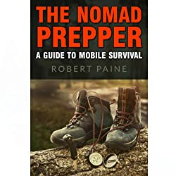 The Nomad Prepper