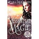 Essential Magic (The Fay of Skye) (Volume 1)