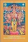 Classer les dieux ?. Des panthéons en Asie du Sud par Bouillier