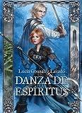 Danza de Espiritus: Volume 2 (Duelo de Espadas)