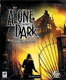 Alone in the Dark: The New Nightmare - PC