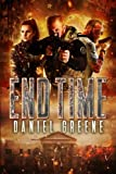 End Time (Volume 1)