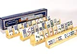 Dominoe Tile Racks _ Bundle of 4 Racks