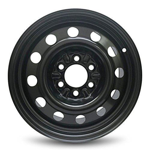rims 16 inch 4 lug buyer's guide for 2020